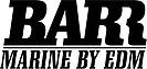Barr Marine by EDM