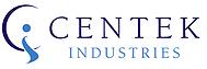 Centek Industries