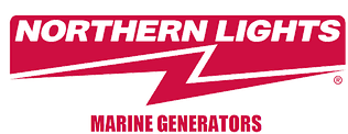 Northern Lights Marine Generators logo