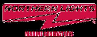 Northern Lights Marine Generators logo
